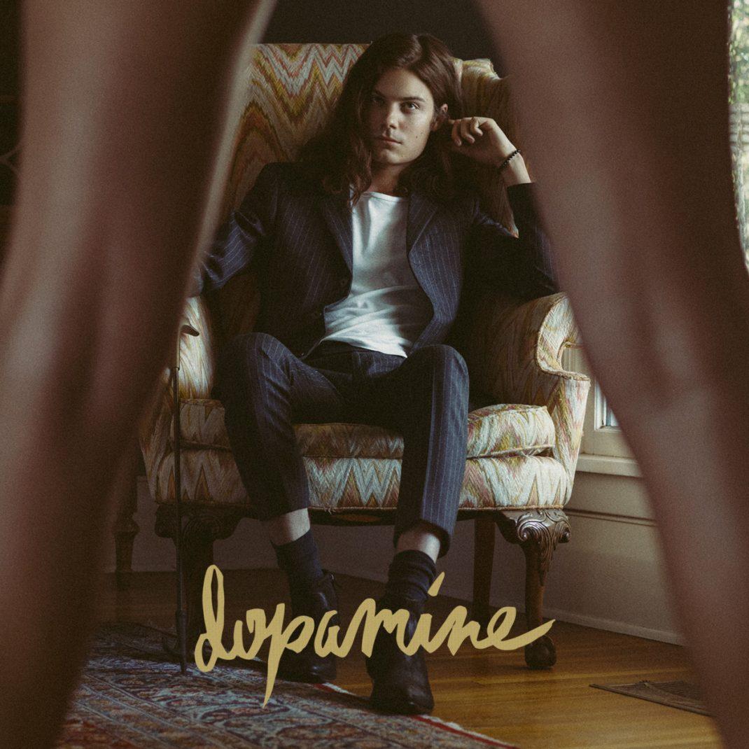 Dopamine Album Review