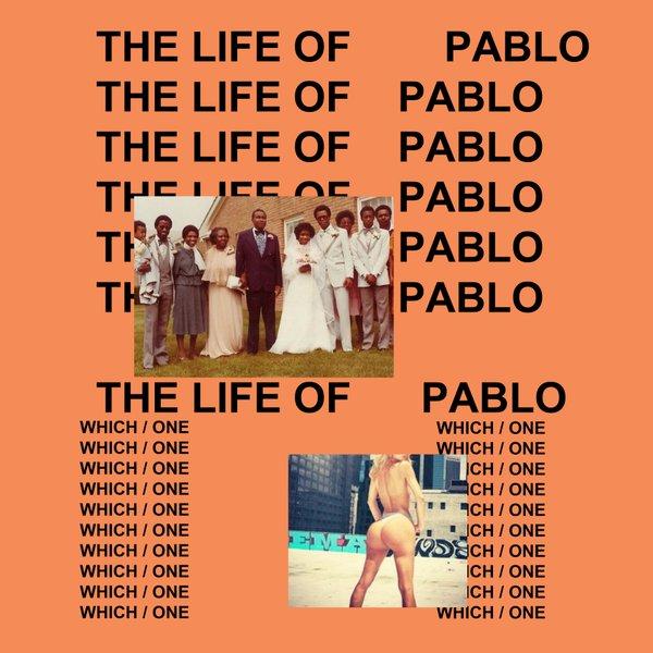 best albums of 2016