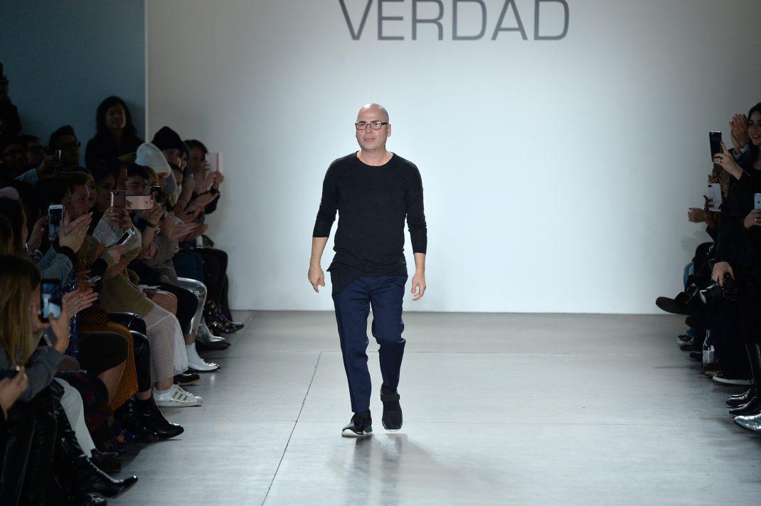 Louis Verdad
