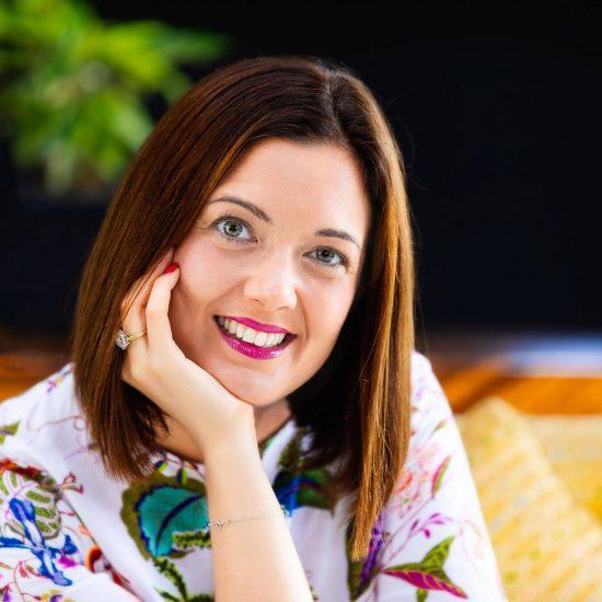 Patricia Lohan Feng Shui