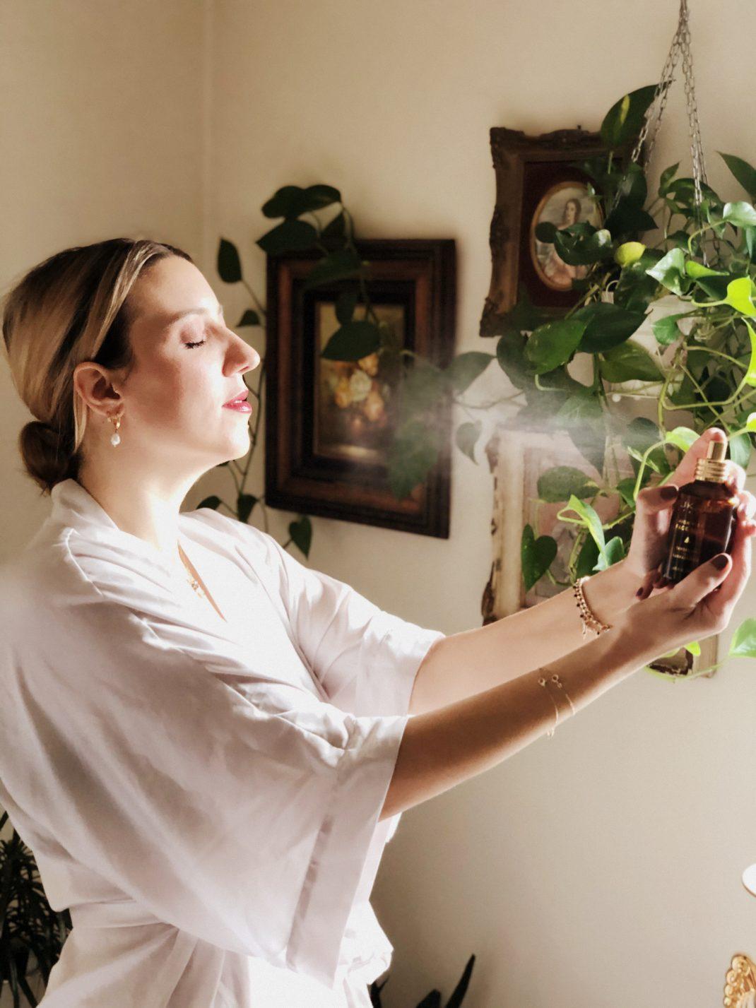 mukama botanica