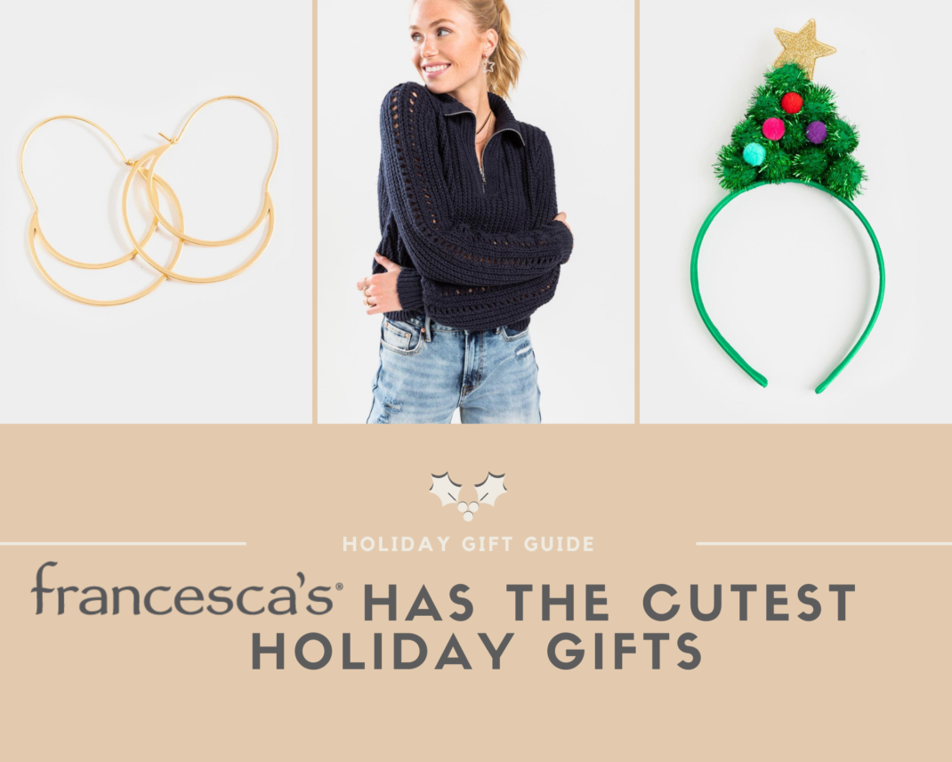 Francesca's Boutique